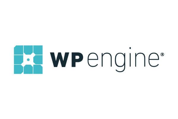 best wordpress hosting review wpengine