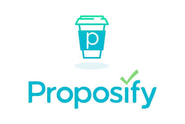 proposify contracts review