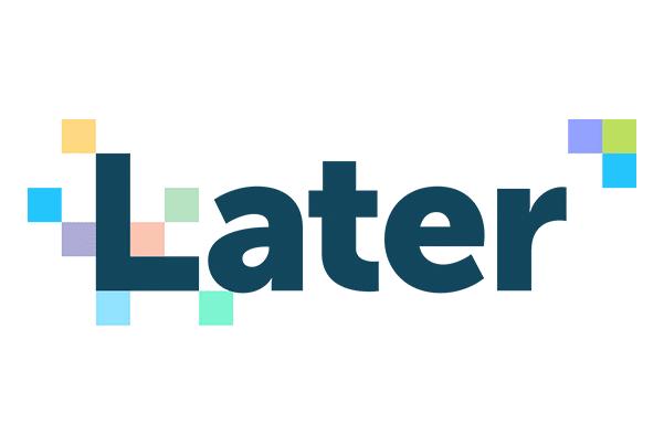 later-instagram-auto-publishing