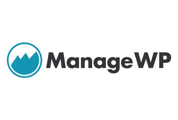 managewp-tools-for-entrepreneurs