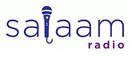 featured on salaam radio