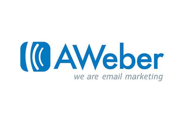 aweber-best-email-marketing-for-entrepreneurs