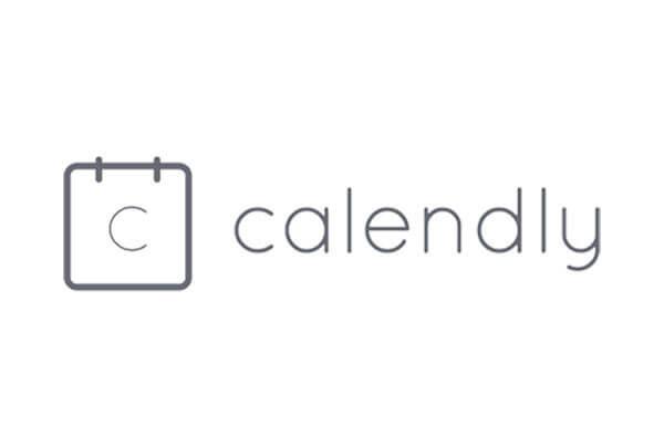 calendly-tools-for-entrepreneurs